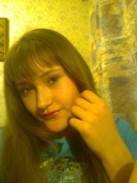 Наташа Симонова, 26 августа 1992, Краснотурьинск, id85919827