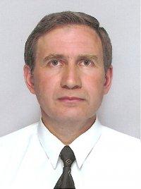 Анатолий Чубич, 1 июля 1957, Днепродзержинск, id99102198