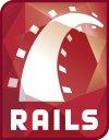 Ruby on Rails - Севастополь