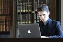 Павел Дуров, создатель ВКонтакте, Telegram