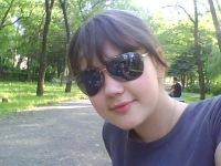 Алиса Коляб, Казань, id101904084