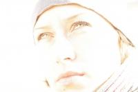 Светлана Любимова, 11 сентября 1980, Москва, id108889528