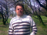Valera Melnik, 13 декабря 1983, Алчевск, id110258695