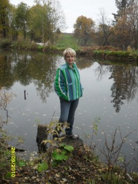 Наталья Григорьева, 21 декабря 1989, Можга, id111262419