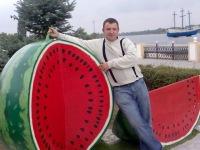 Сергей Шунда, 25 августа , Херсон, id140096240
