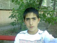 Albert Vardanyan, 12 октября , Киев, id143867269