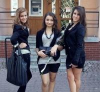 Ekatirina Olegivna, 9 мая , Нижний Новгород, id152013742