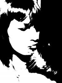 Marija Ma, Реховот