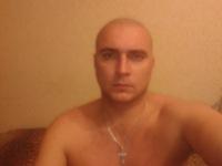 Юрий Фильшин, 2 мая 1986, Хабаровск, id165311253