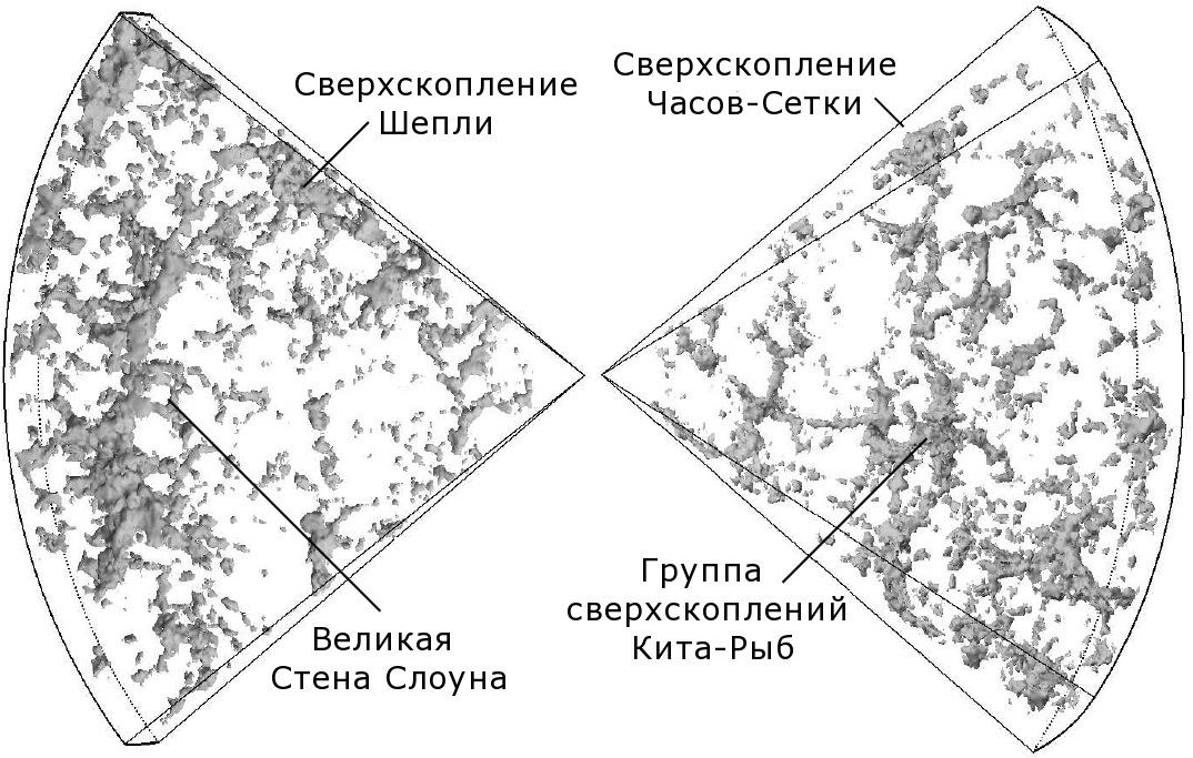 http://cs9591.vkontakte.ru/u2883868/-14/z_4d3f3667.jpg