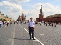 Radu Cibotaru, 21 октября 1996, Москва, id53809889