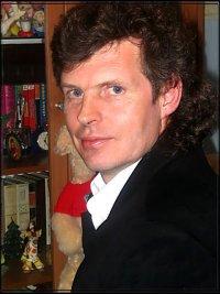 Константин Нежурин