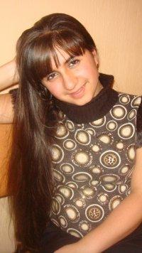 Haykushik Sargsyan, 13 июня , Сочи, id68504943