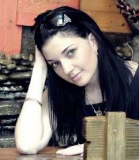 Наталья Михайлова, 25 августа 1980, Киев, id8515400
