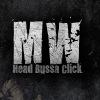 M.W.[Head Bussa Click]