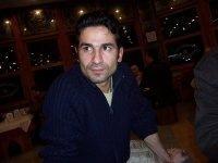 Ibrahim Hur, 22 июля 1983, Канск, id106085121