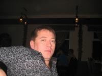 Алексей Ситников, 11 сентября , Орехово-Зуево, id123530087