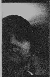 Эльшан Гусейнов, 9 июня 1989, Москва, id1381374