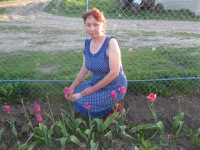 Разина Кадырова, 16 марта , Шали, id151480400