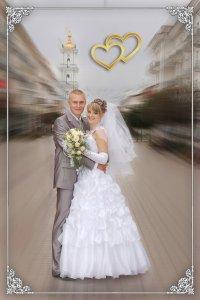 Юлия Заболотная, 24 апреля , Ворожба, id24352700