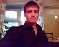Евгений Орлов, 7 марта 1987, Чита, id36009654