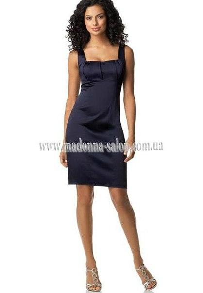 купити тканину для плаття в інтернет магазині 928c3e47d7c43
