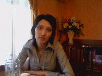 Анара Молдаганапова, 1 февраля 1996, Харьков, id59177356