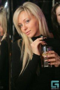 Viktoria Komkova, 17 июня 1991, Санкт-Петербург, id63494496