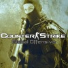 Counter Strike Global Offensive | CS GO