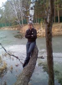 Андрей Виниченко, Челябинск