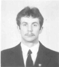Андрей Смирнов, 5 августа 1993, Истра, id155379351