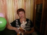 Людмила Чузаева, 4 июля , Керчь, id158572050