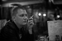 Тарас Гальченко, 21 сентября 1994, Киев, id158814162