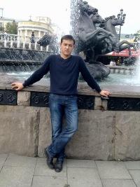 Алымкул Эрбатыров, 30 января , Москва, id159346270