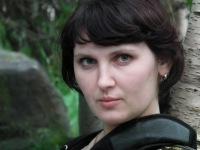 Наталья Манойлова, 10 апреля 1980, Мурманск, id34156648
