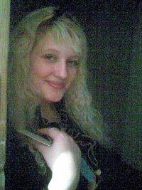 Алина Николаева, 23 апреля , Осинники, id54893245