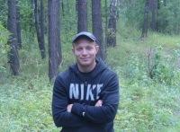 Евгений Лысый, Новосибирск, id55214965