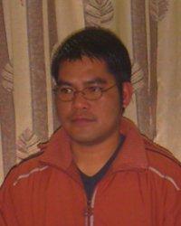 Alamsyah Bermanno, 12 октября , Чебоксары, id63765607