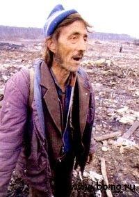 Егор Попов, 21 июля 1993, Уфа, id77623884