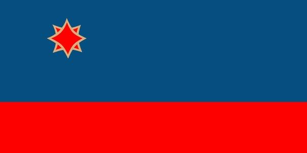 новости азербайджана и россии