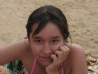 Мария Чеснокова, 16 февраля 1996, Пермь, id97362592