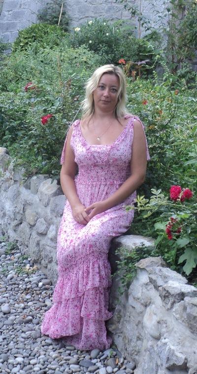 Людмила Шубина, 15 августа , Пермь, id12223692