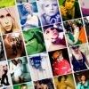 Mangino - Portrait, Fashion, Glamour and ArtNude Photographer