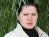 Елена Пожидаева, Брянск, id103291203