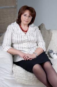 Лена Александрова, 22 января , Санкт-Петербург, id115269051