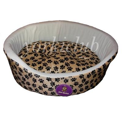 как сшить лежак для кошки - Выкройки одежды для детей и взрослых.