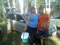 Елена Неручева, 10 июля , Копейск, id152013745