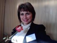Яна Бершацкая, 11 ноября , Днепродзержинск, id169948084