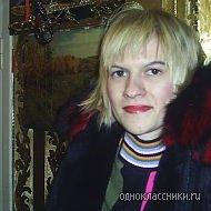 Олеся Парфенюк, 18 июня 1985, Пятигорск, id56528834