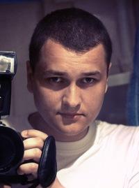 Евгений Боржемский, Черновцы